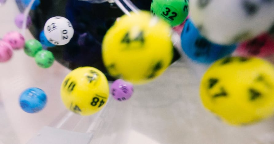 Το τέλος στη συζήτηση του δωρεάν Bingo εναντίον Bingo με πραγματικά χρήματα