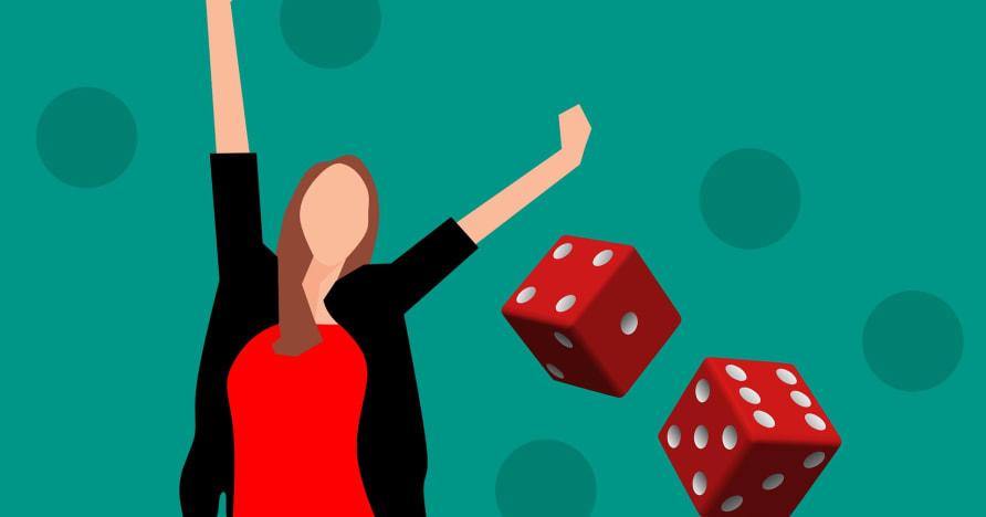 Το NetEnt ενισχύει το ζωντανό καζίνο μέσω της Svenska Spel