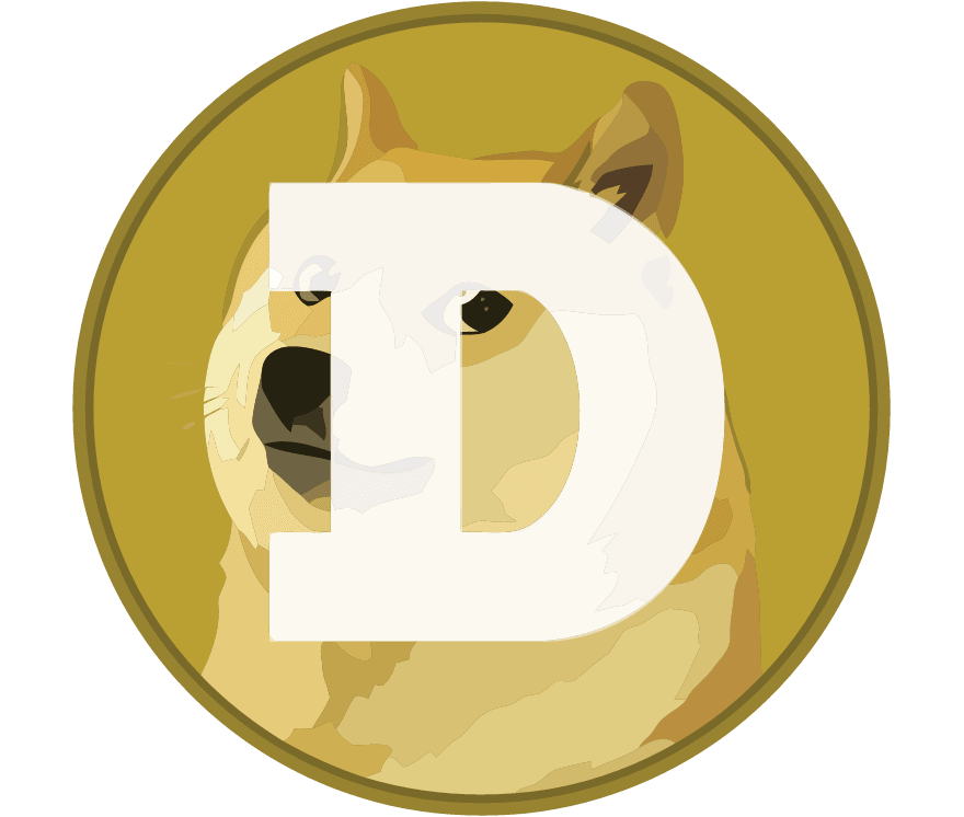 Top 10 Dogecoin Live καζίνοs 2021 -Low Fee Deposits