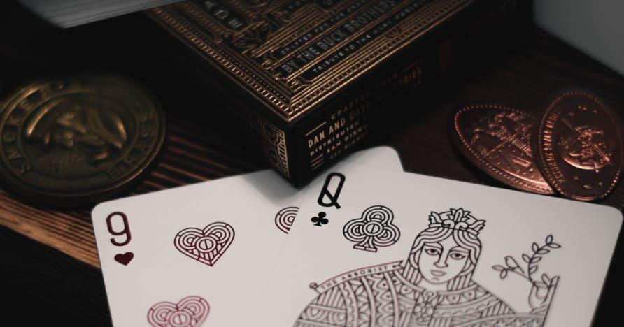 Η BetConstruct λανσάρει ζωντανά το Pai Gow Poker