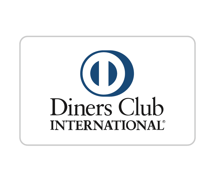 Top 7 Diners Club International Live καζίνοs 2021 -Low Fee Deposits