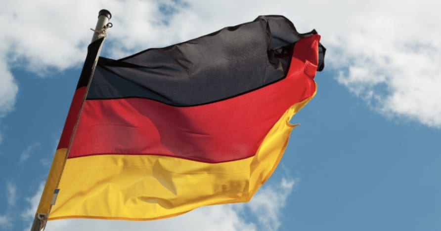 Το Greentube κάνει ντεμπούτο στη Γερμανία μέσω του OnlineCasino Deutschland AG