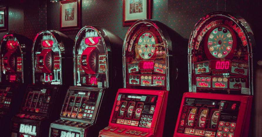 Πιο κερδοφόρα παιχνίδια Καζίνο