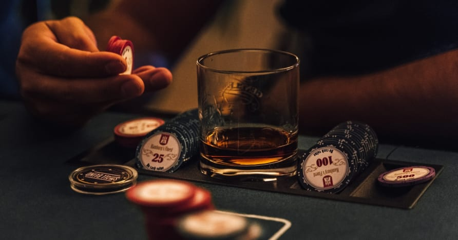 Εξηγήθηκαν δημοφιλείς αργίες πόκερ
