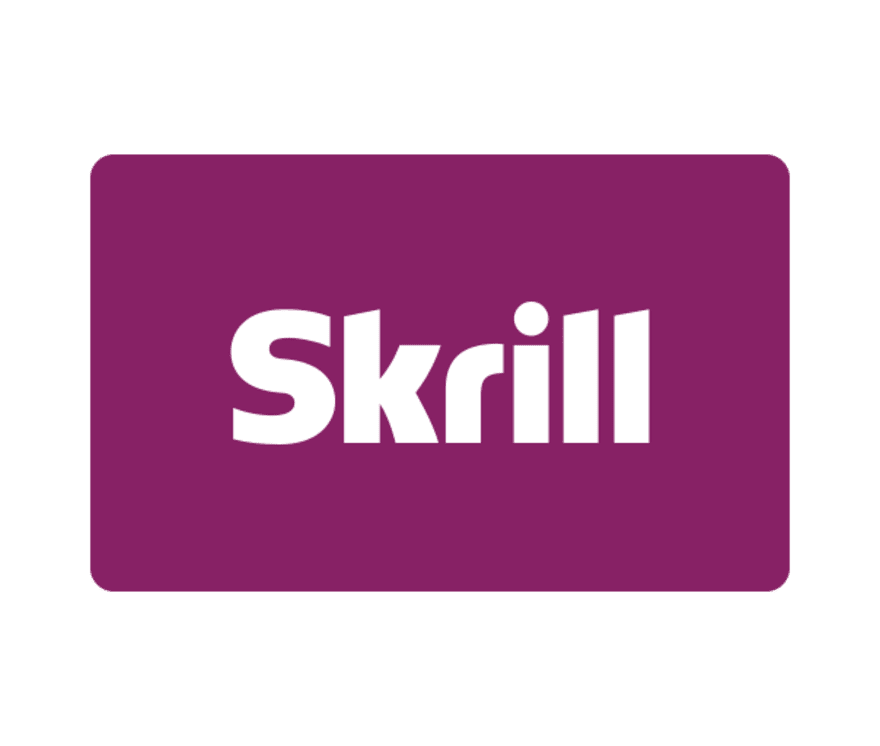 Top 98 Skrill Live Καζίνοs 2021 -Low Fee Deposits