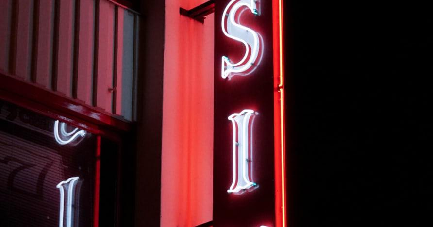 Προμηθευτές Κορυφαία Live Casino και Στούντιο Τοποθεσίες