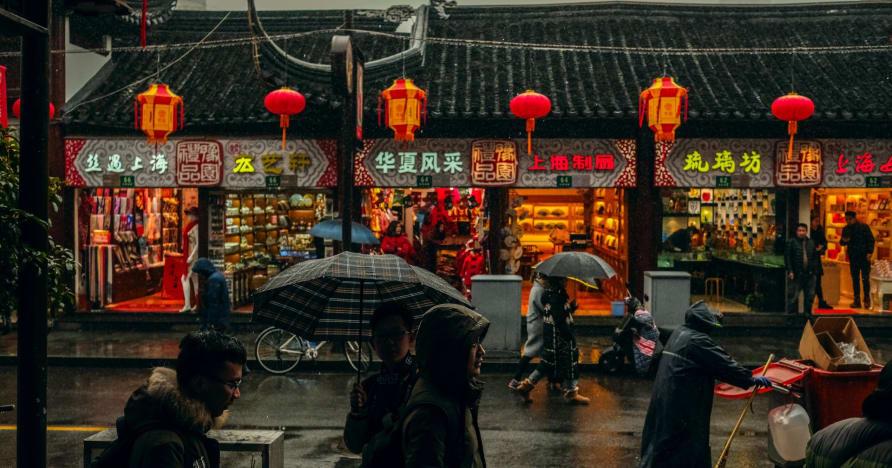 Το Play'n Go κυκλοφορεί κουλοχέρη για την Κινέζικη Πρωτοχρονιά