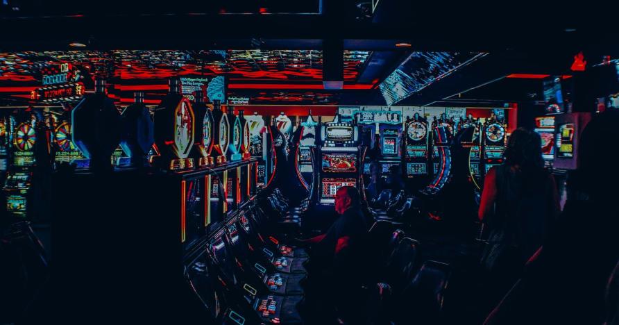 Μπορούν τα διαδικτυακά καζίνο να βγάλουν έναν παίκτη;