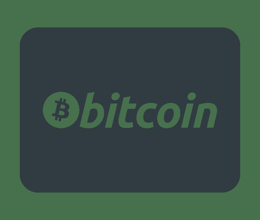 Top 44 Bitcoin Live Καζίνοs 2021 -Low Fee Deposits