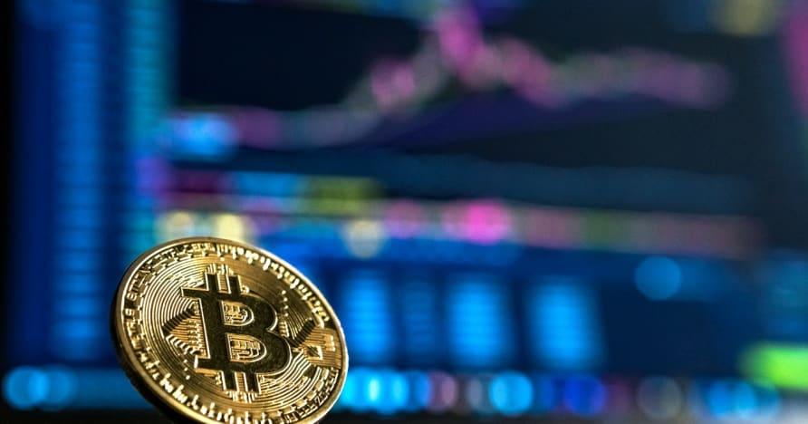 Παίζοντας Blackjack με Bitcoin   Αξίζει?