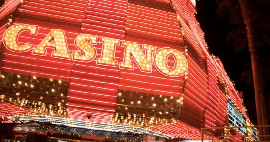 Θέλετε να γίνετε έμπορος Live Casino; Κορυφαία πράγματα που πρέπει να γνωρίζετε