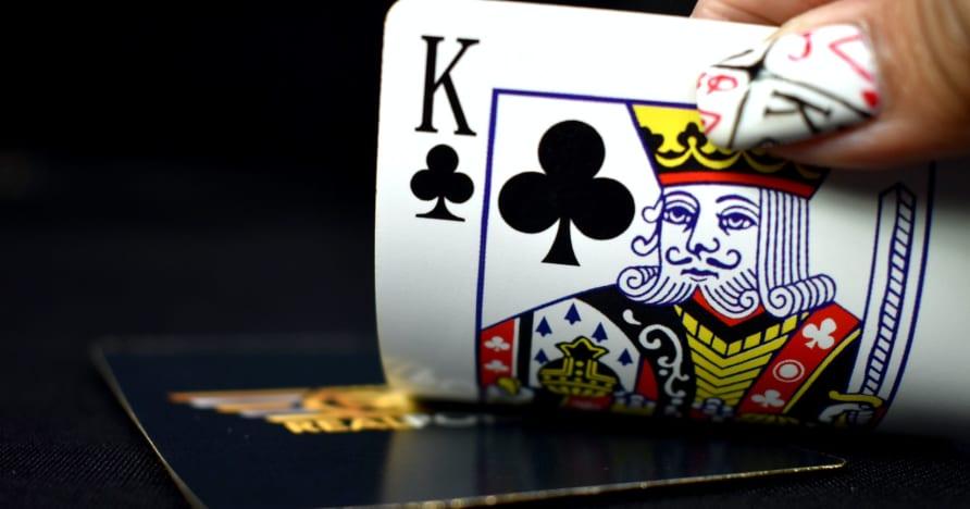 Ανακοίνωση της πλατφόρμας Sportsbooks Alpha Affiliates στο Gunsbet Casino