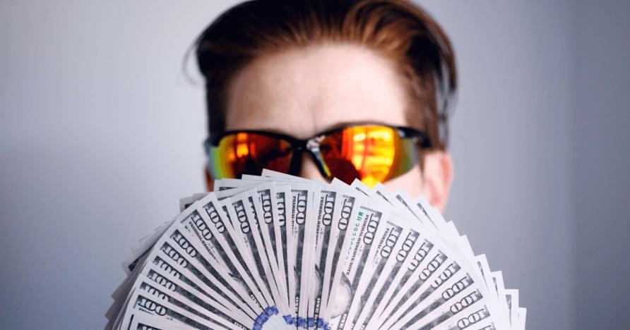 Σχετικά με το Texas Holdem Poker