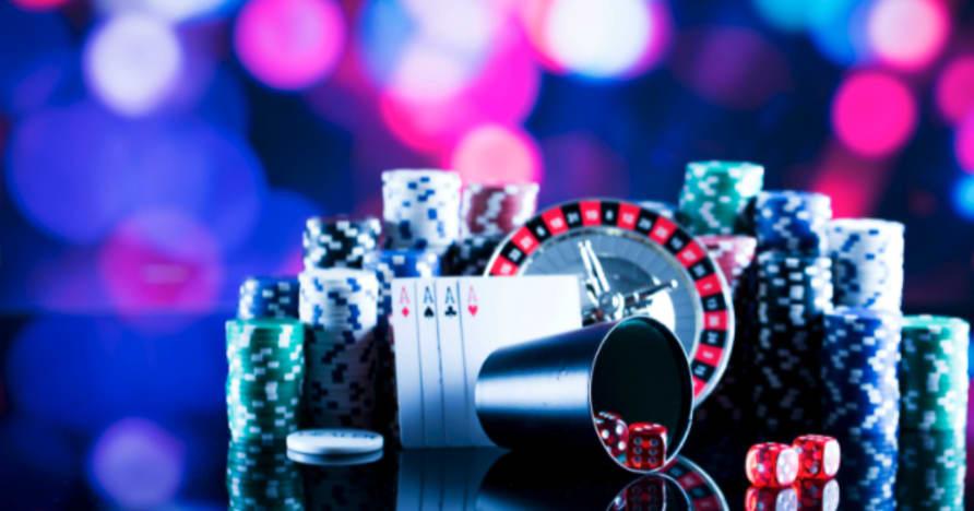 Το Betsson και το Pragmatic Play επεκτείνουν τη συμφωνία για να συμπεριλάβουν ζωντανό περιεχόμενο καζίνο