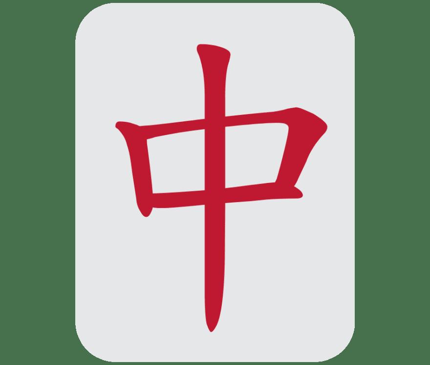 Παίξτε Live Mahjong Online