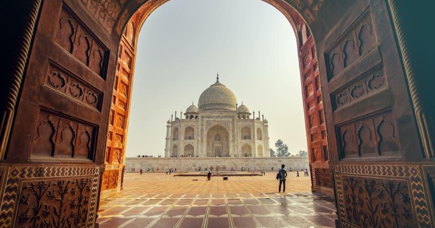 Σκληρά γεγονότα σχετικά με τα διαδικτυακά καζίνο στην Ινδία