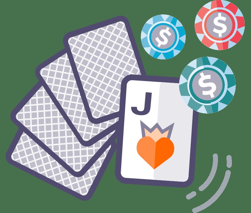 Παίξτε Πόκερ Flop Online -Τα καλύτερα 2 με τις μεγαλύτερες πληρωμές Live Καζίνο το 2021