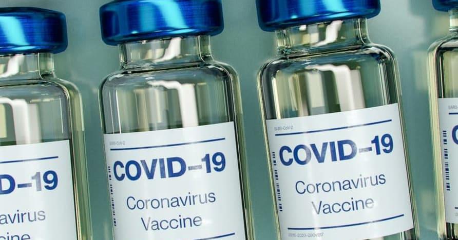 Επιπτώσεις του Coronavirus στη διαδικτυακή βιομηχανία τυχερών παιχνιδιών