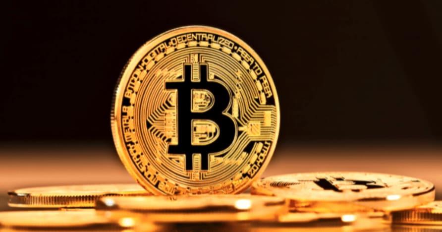 Αποδεδειγμένες συμβουλές τζόγου Bitcoin για παίκτες Live Casino