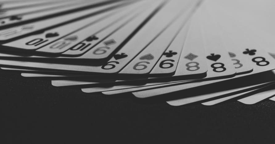 Πώς λειτουργούν τα ζωντανά καζίνο