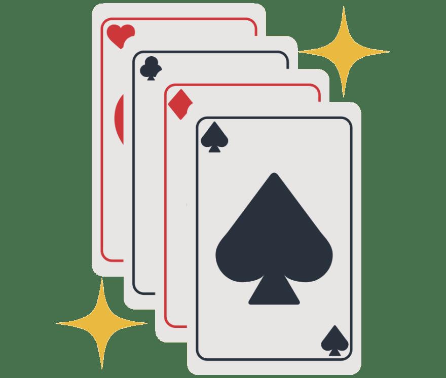 Παίξτε Rummy Online -Τα καλύτερα 11 με τις μεγαλύτερες πληρωμές Live καζίνο το 2021