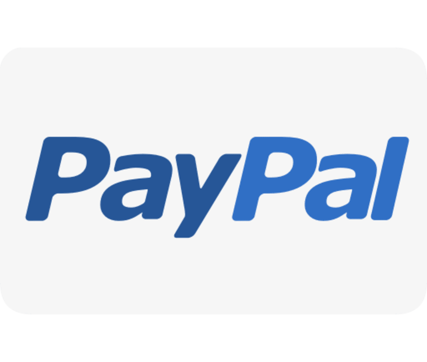 Top 15 PayPal Live καζίνοs 2021 -Low Fee Deposits