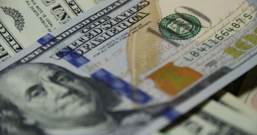 Πόκερ Bankroll Management